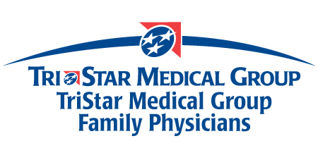 TriStar Medical Group Family Physicians